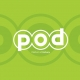 Jobs and Careers at POD Egypt