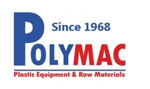 POLYMAC Logo