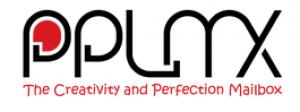 PPLMX Logo