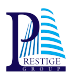 Jobs and Careers at PRESTIGE GROUP FOR REAL ESTATE INVESTMENT & DEVELOPMENT Egypt