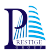 Real Estate Sales Consultant at PRESTIGE GROUP FOR REAL ESTATE INVESTMENT & DEVELOPMENT