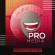 Digital Marketing Specialist at PRO MEDIA