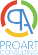 Power BI Developer at PROART Consulting