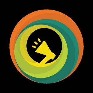 PROEYE Logo