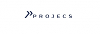 Jobs and Careers at PROJECS Egypt