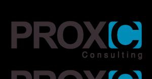 PROXC Consulting Ltd. Logo