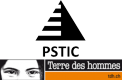 Jobs and Careers at PSTIC Egypt