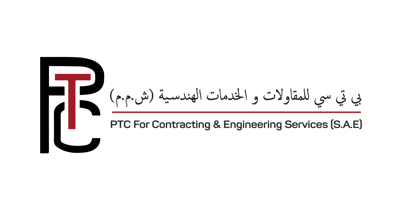 Job: Senior Mechanical Engineer at PTC for Contracting and
