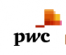Tax - MERC - Resource Management Data Analyst at PWC