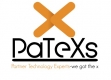 Jobs and Careers at PaTeXs Egypt