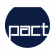 Document Controller - Site at Pact Real Estate