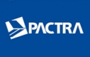 Jobs and Careers at Pactra international Egypt Egypt