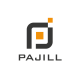 Jobs and Careers at Pajill Egypt