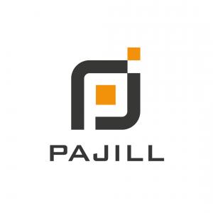 Pajill Logo