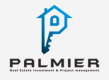 Jobs and Careers at Palmier Real Estate.com Egypt