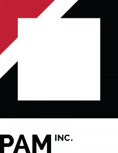 Pan Arab Media Inc Logo