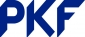 Senior Auditor at Pannell kerr forster (PKF) Rashed , Badr & co.