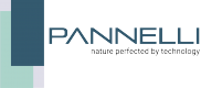 Jobs and Careers at Pannelli Egypt