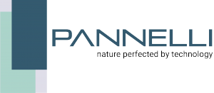 Pannelli Logo