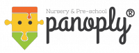 Jobs and Careers at Panoply Nursery Egypt