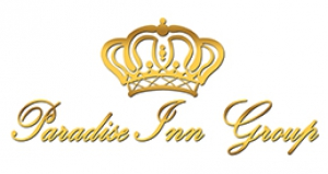 Paradise Inn Hotels & Resorts Logo