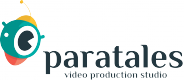Jobs and Careers at Paratales Egypt