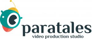 Paratales Logo