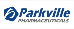 Parkville Pharmaceuticals Logo