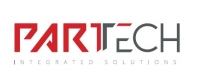Jobs and Careers at Partech for integrated solutions Egypt