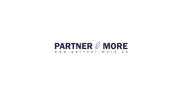 صورة Job: Legal Affairs Section Head at Partner & More in Giza, Egypt