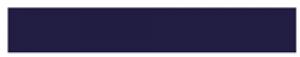 Partner & More Logo