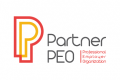 Jobs and Careers at Partner PEO Egypt