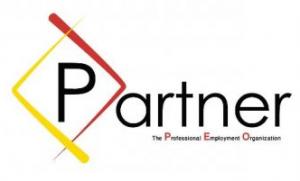 Partner PEO Logo