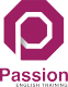 Jobs and Careers at Passion English Training Egypt