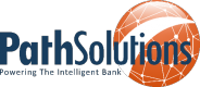 Jobs and Careers at Path-Solutions Egypt