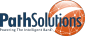 Java Developer at Path-Solutions