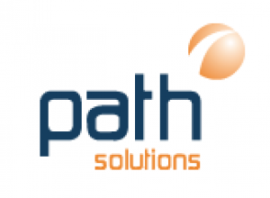 Path-Solutions Logo