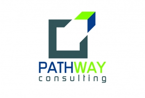 Pathway Consulting Logo