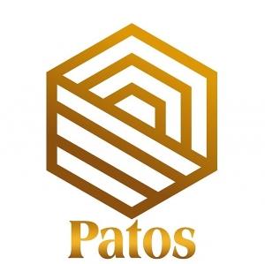 Patos Logo