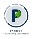 Jobs and Careers at Patriot Sustainability Consultancy Egypt