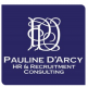 Jobs and Careers at Pauline D'Arcy Recruitment Egypt