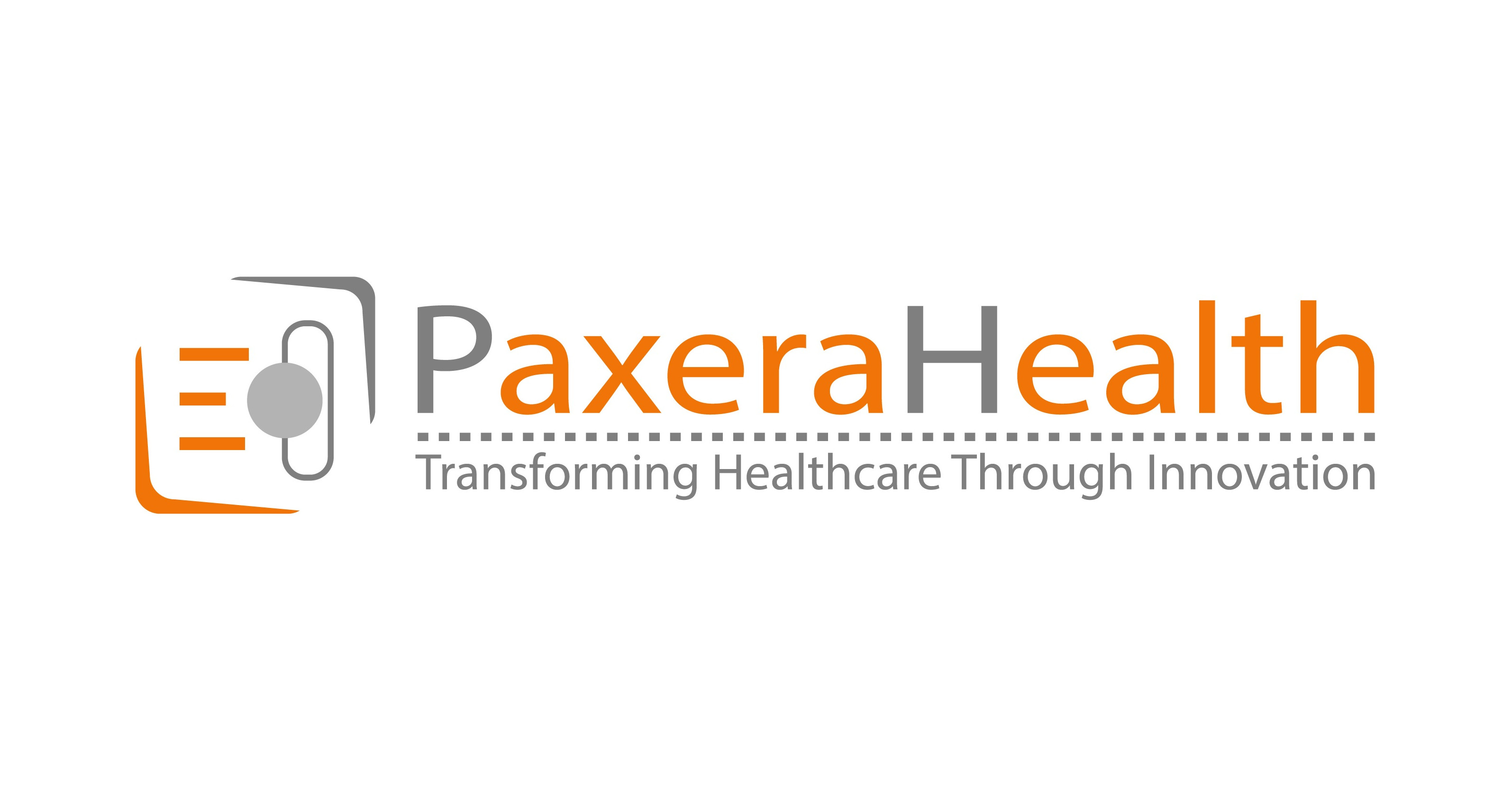 صورة Job: Clinical Application Specialist at Paxerahealth Corp in Cairo, Egypt