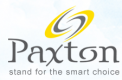 Medical Representative - Paxton LLC