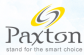 Admin Assistant at Paxton LLC