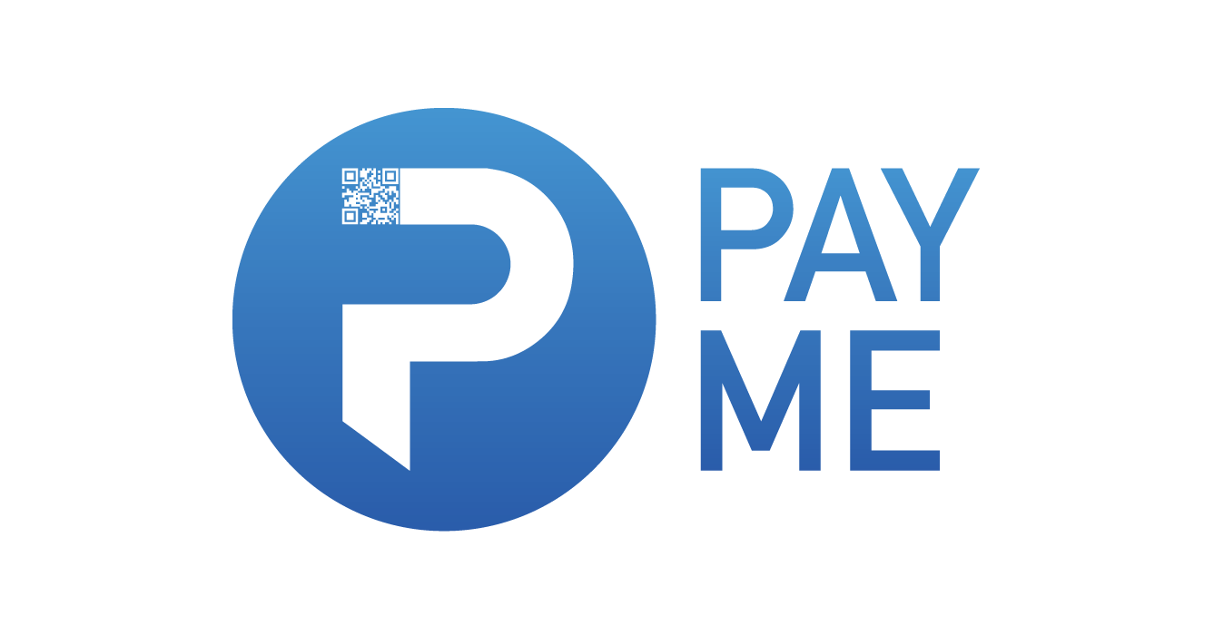 "Image result for ""payme"""