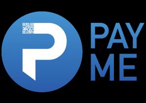 PayME Logo