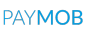 Sales Specialist at PayMob
