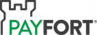 Jobs and Careers at Payfort  Egypt