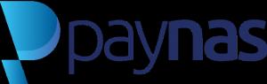 Paynas Logo