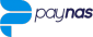 Back-End Team Leader (PHP) at Paynas